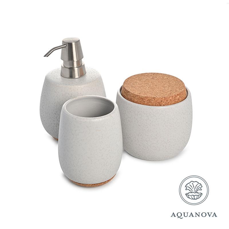 Aquanova-Arona serie