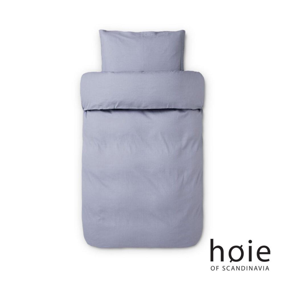 Høie Palma sengetøj