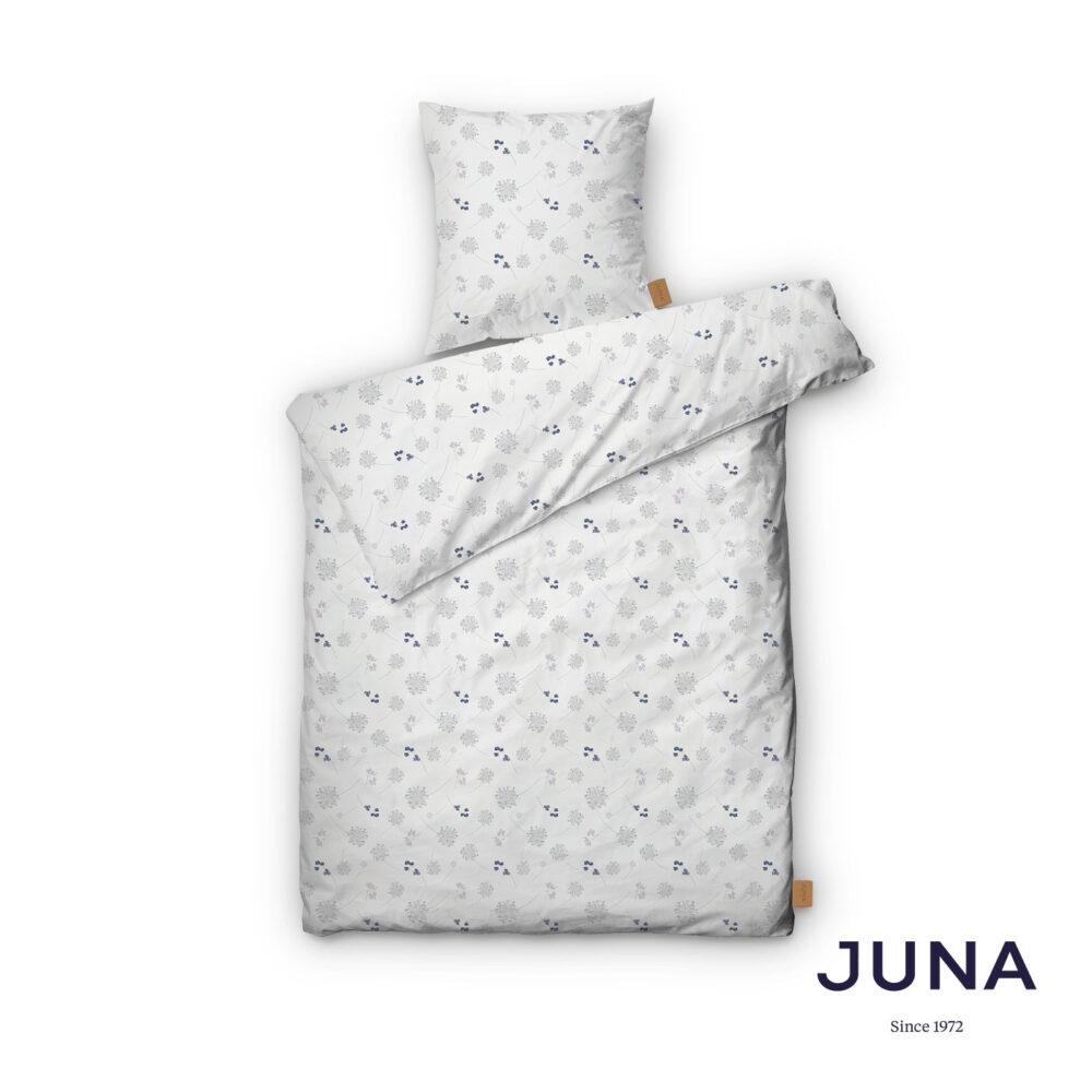 Juna Floral sengetøj