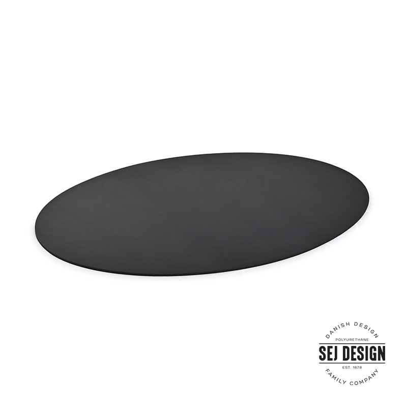 Sej Design-oval-34x47