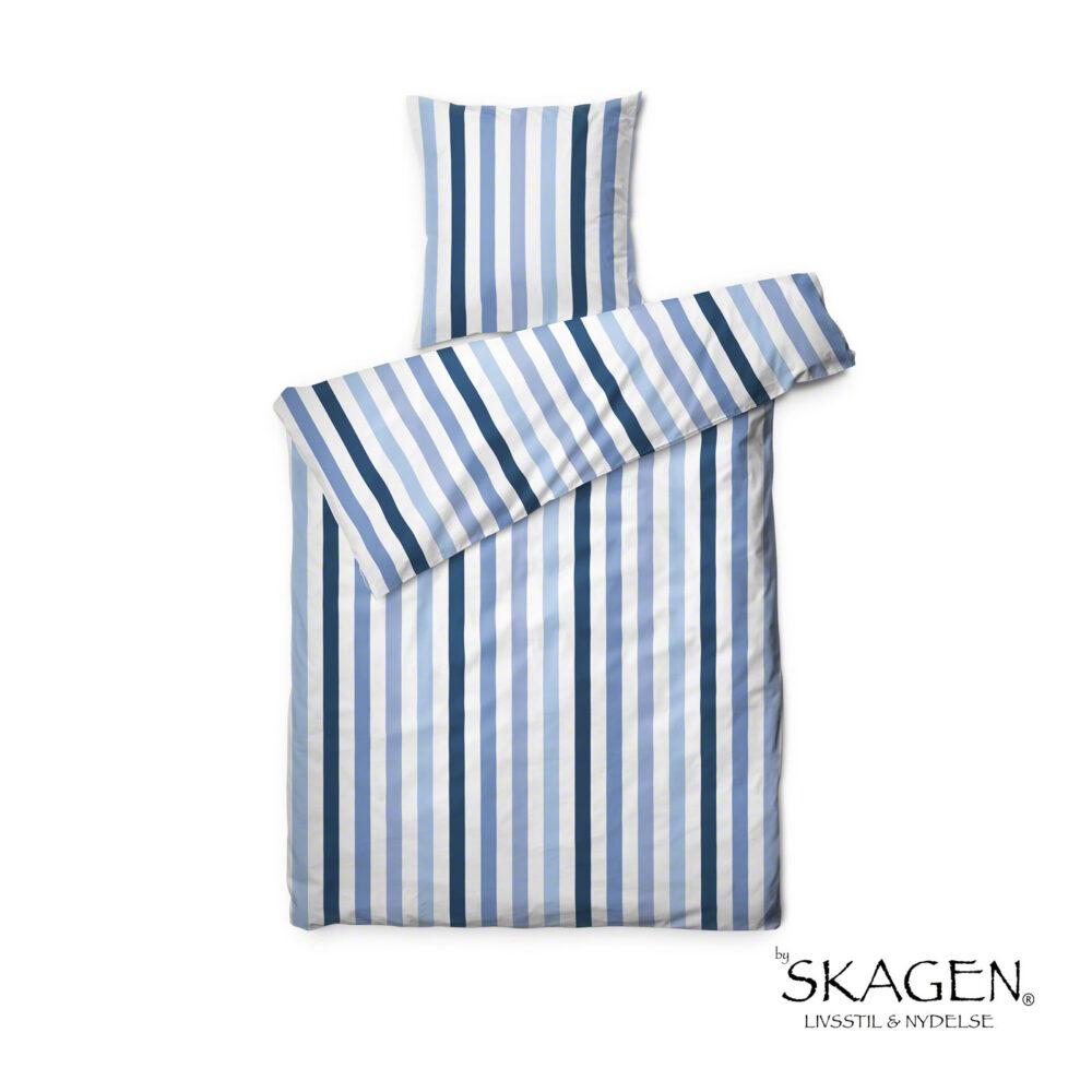 by Skagen Naja sengetøj