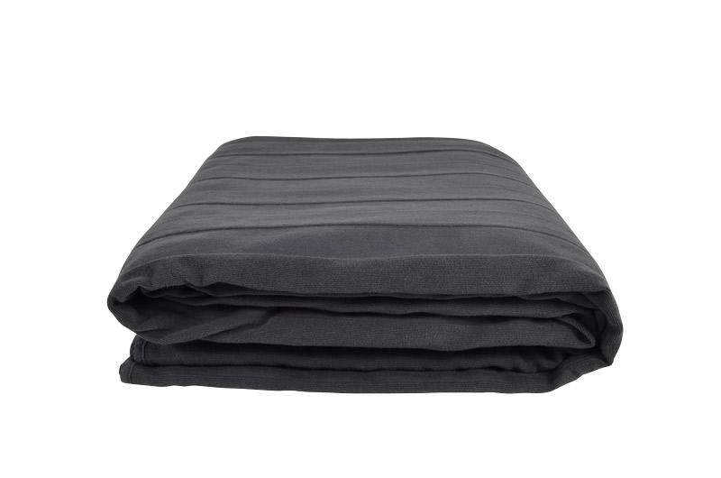 sengetæppe