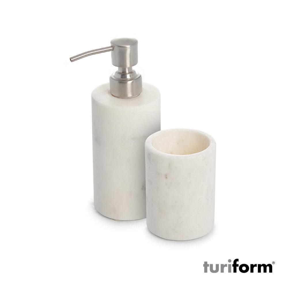 Turiform-marmor Mix