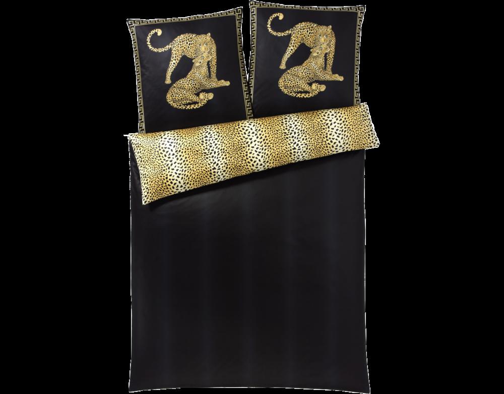 elegante-gepard-pair-2352-9-1