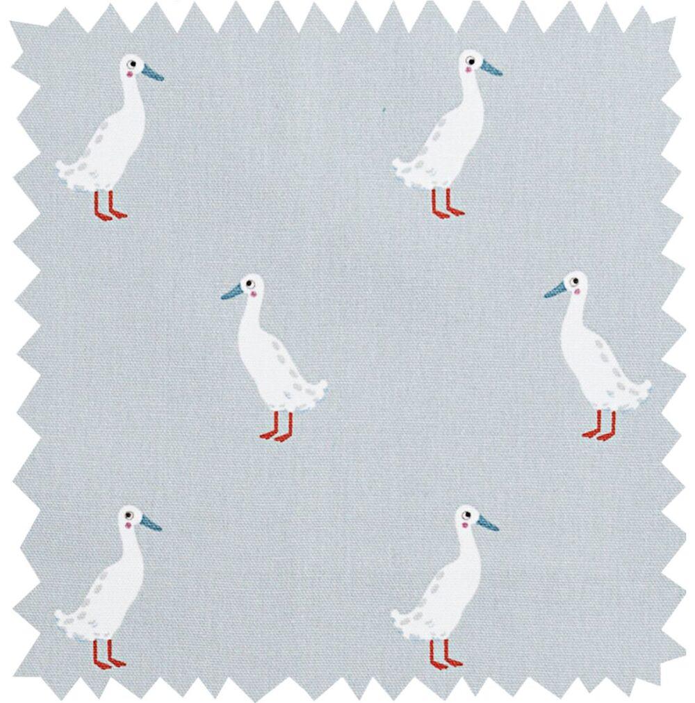 Forklæde Runner Duck fra Sophie Allport