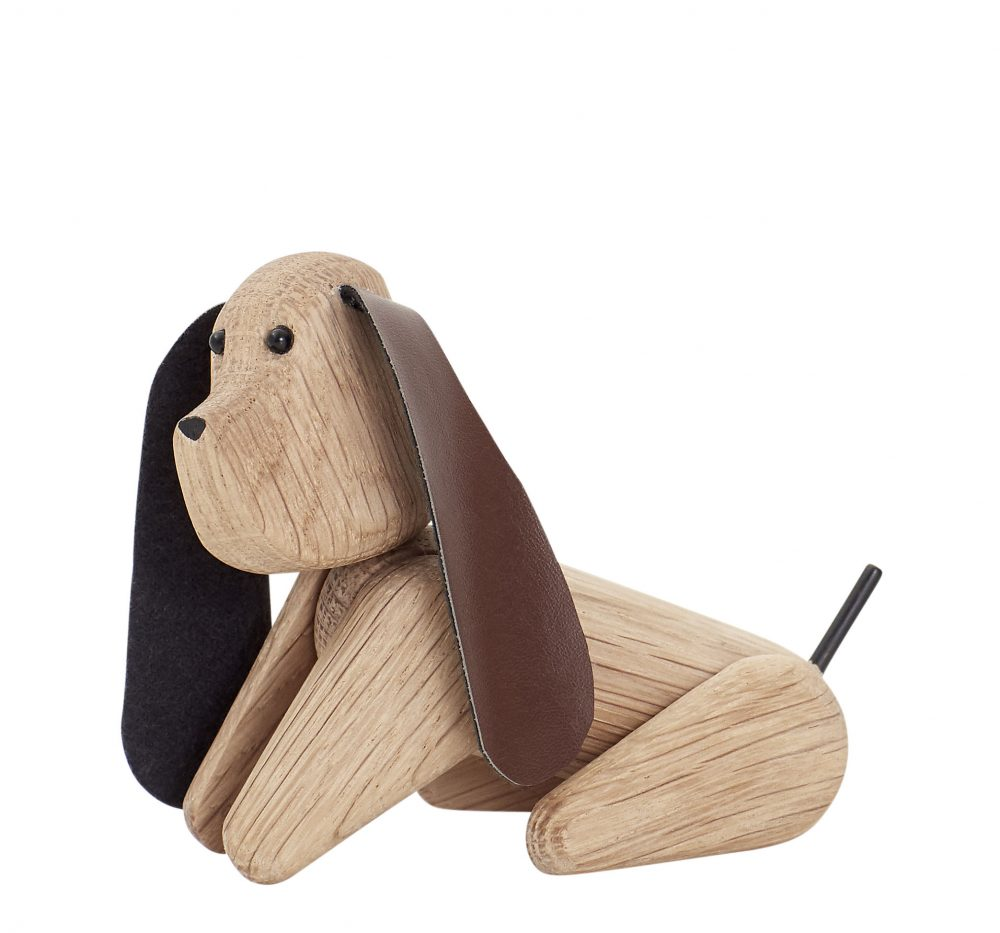 My Dog fra Andersen Furniture
