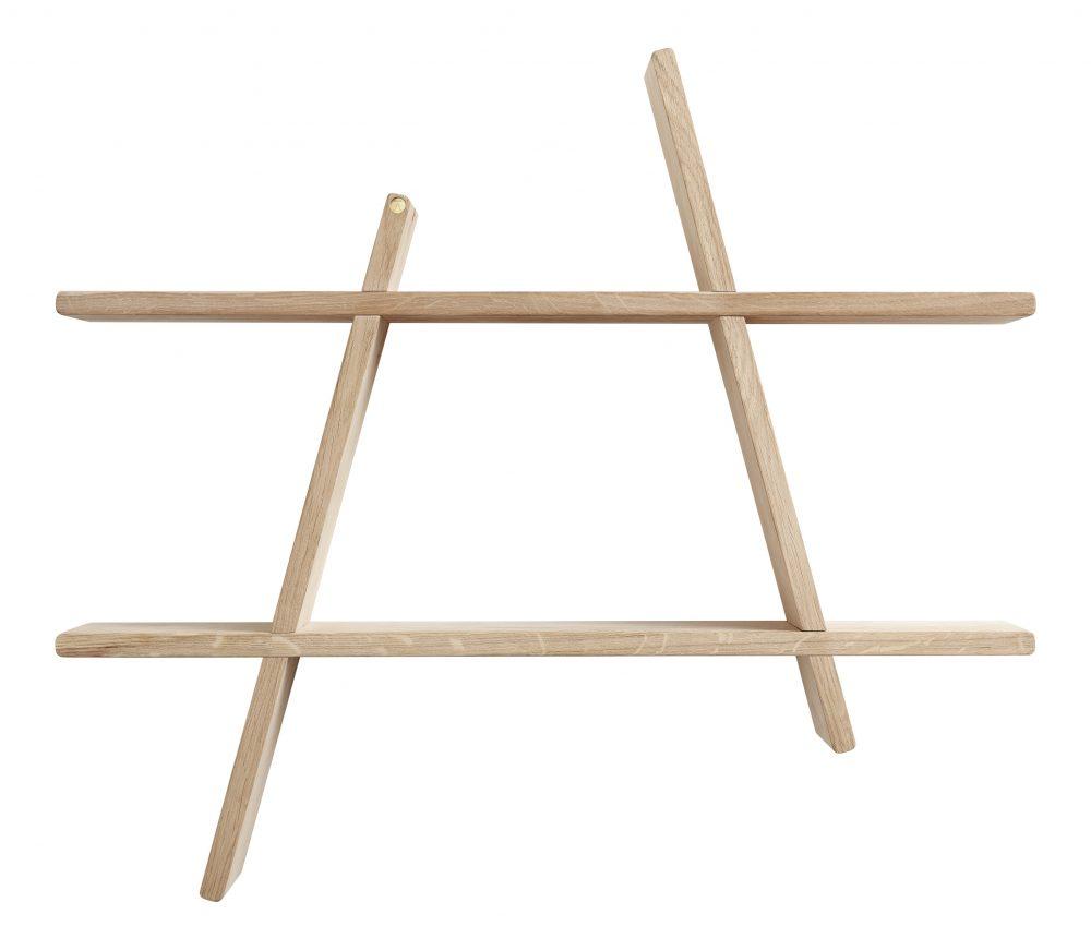 Hylde A-model large fra Andersen Furniture