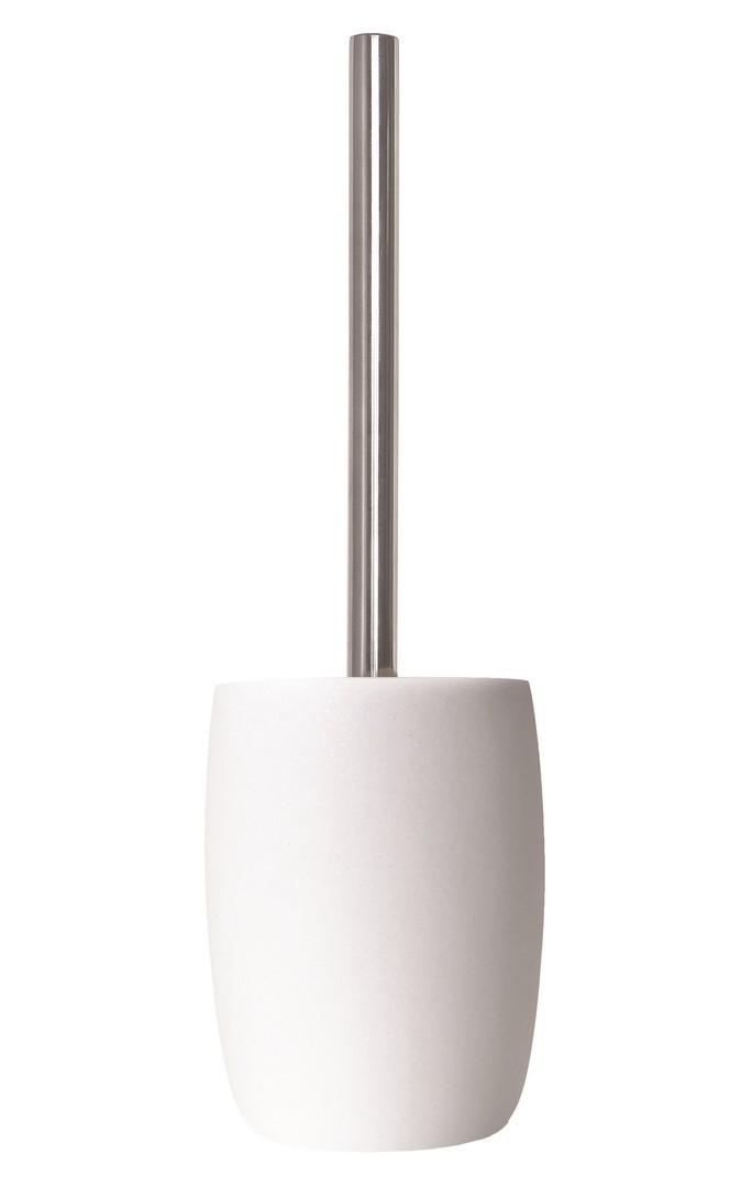 Toiletbørste Rock fra Sorema