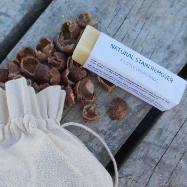 Cocoon pletfjerner