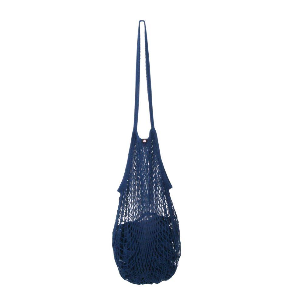 Indkøbs net Stringbag fra Ørskov
