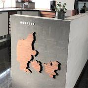 Geoskåner Danmark stemning