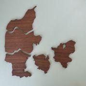 Geoskåner Danmark