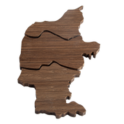Geoskåner Jylland