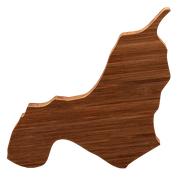 Geoskåner Nordjylland