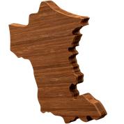 Geoskåner Sønderjylland