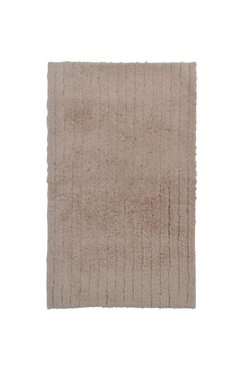 Ribbon måtte linen 50x80cm 80001-15
