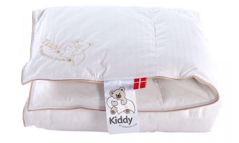 Dyne Kiddy Royal Baby/Junior fra Ringsted Dun
